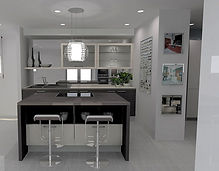 kitchens essex