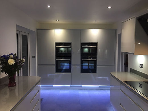 Brentwood Kitchens 1.jpg
