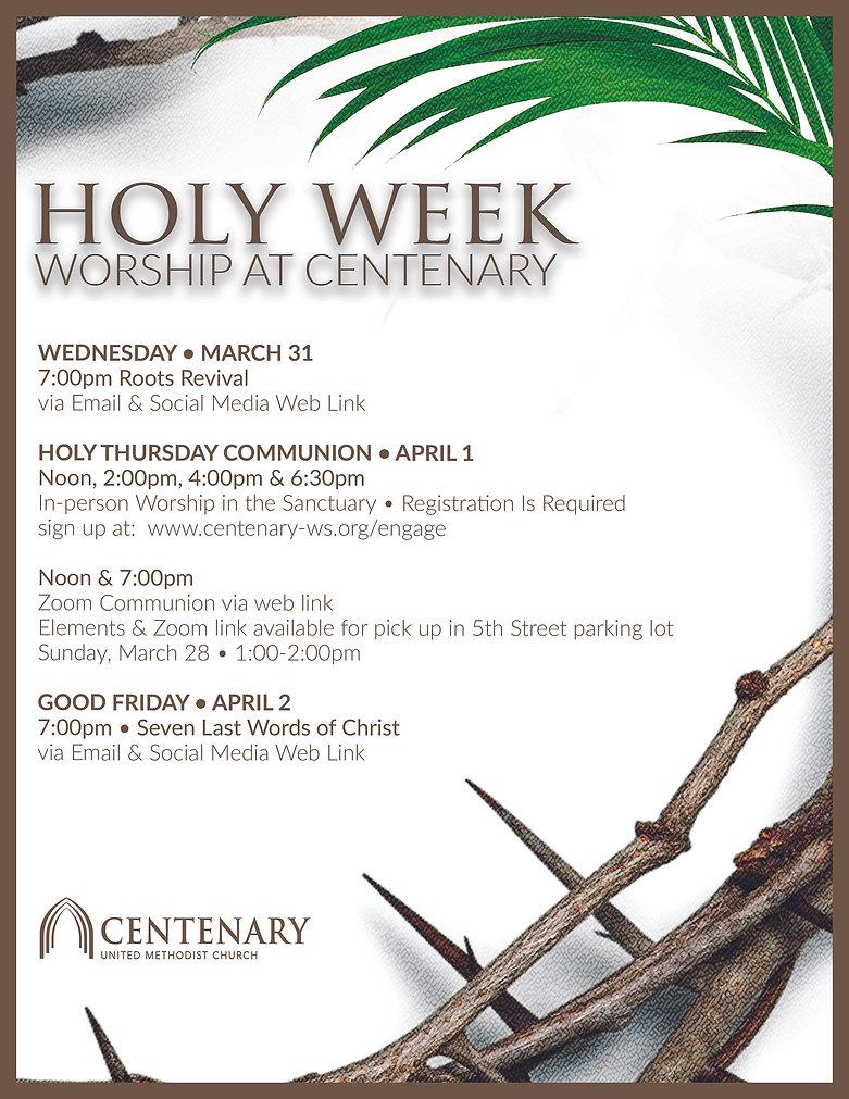 2020_holy_week_worship.jpg