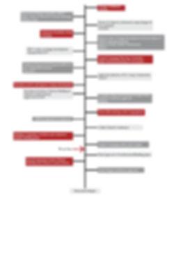 Timeline New for Web.jpg