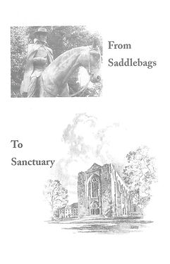 From Saddlebags to Sanctuary-1.jpg