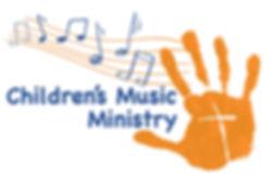 childrens_music_ministry.jpg