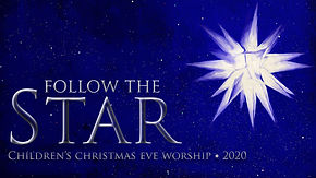 Childrens christmas_eve_worship)opening_