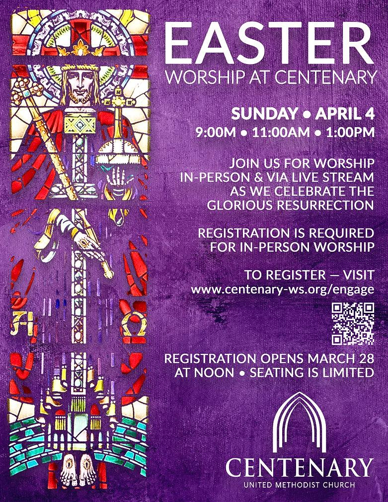 2021 Easter at Centenary.jpg