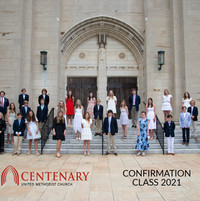 2021_confirmation_class_with_clergy.jpg
