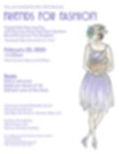 2020_fashion_show_magazine.jpg
