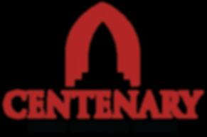 CUM_19020_Logo_Final_RGB-FULL-WEB.png