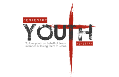 youth_ministry_logo_1.png