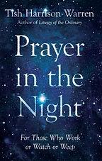 Prayer in the Night.jpg