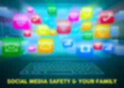 Cyber Safety Side 1.jpg
