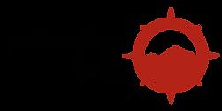 mission_trip_logo.png