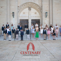 2020_Confirmatipn_Class_with_Clergy.jpg