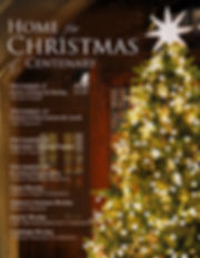 home_for_christmas_schedule_of_events_bu