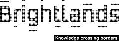 Brightlands logo e-mail.png