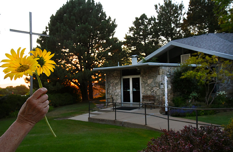 UCC Church bldg w sunflower.2_website 4