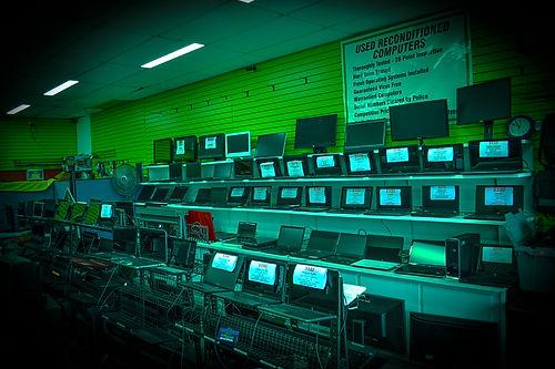 computers view-2.jpg