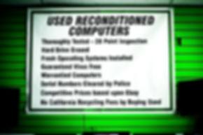 computer list-2.jpg