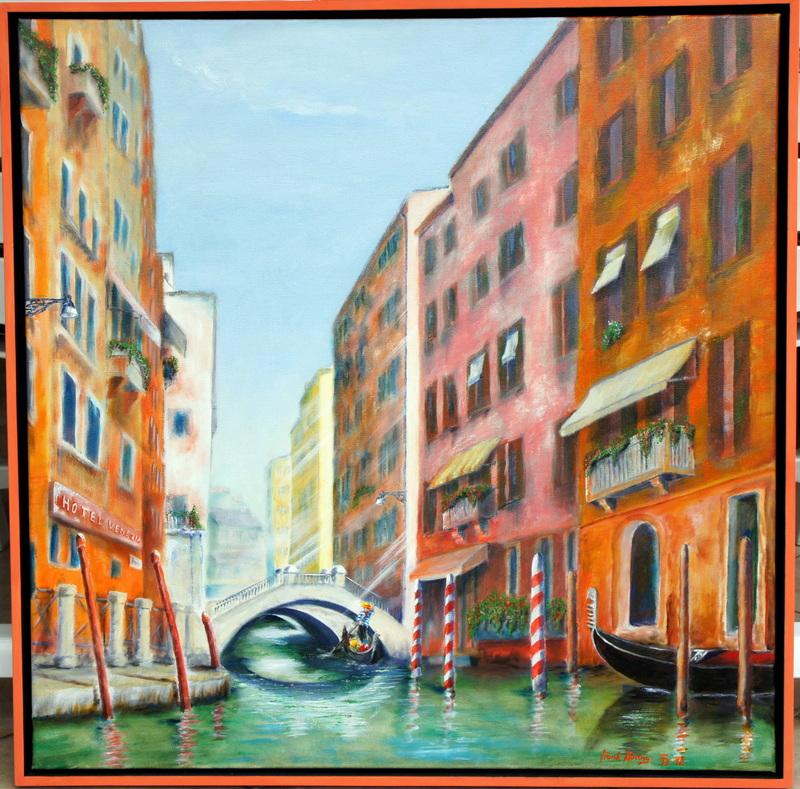 ITALIEN Galerie