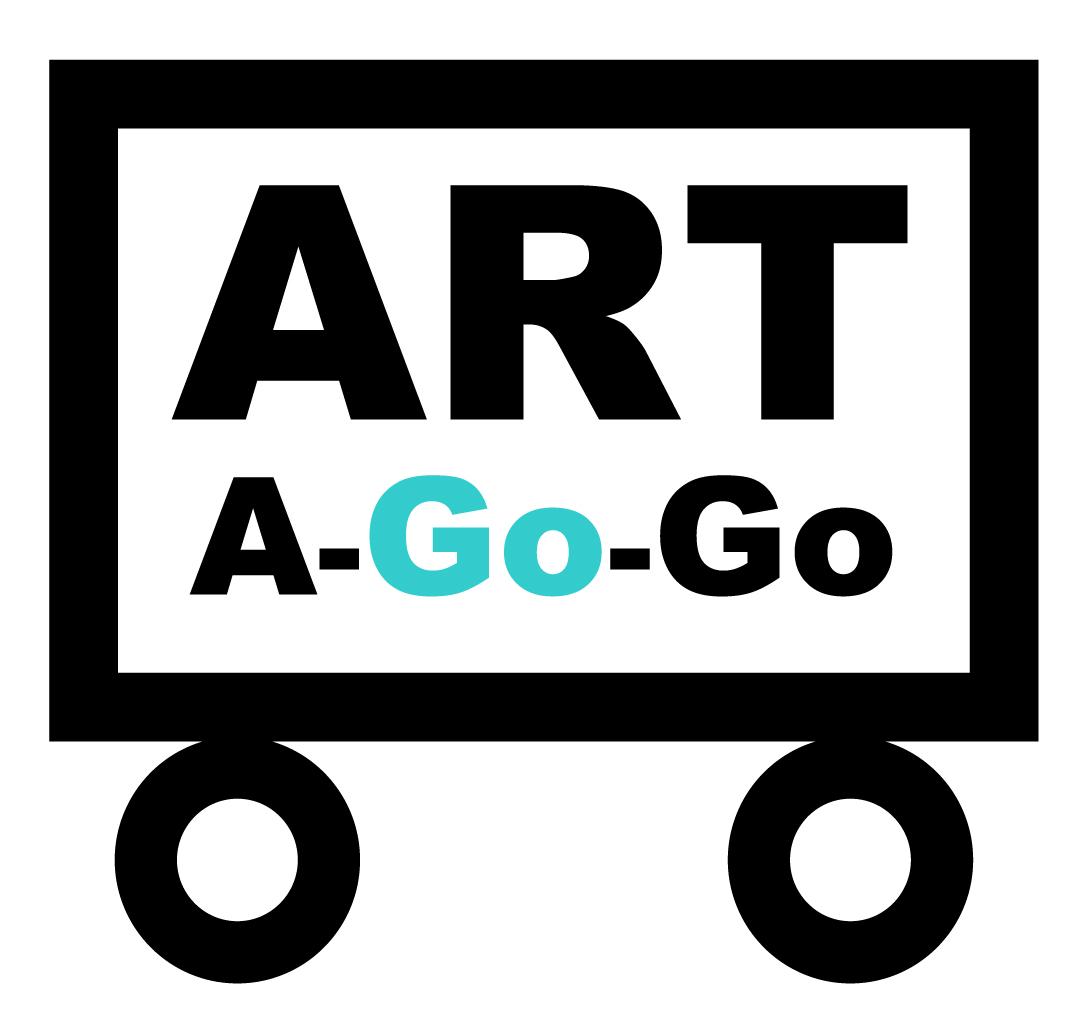ARTagogo-01.jpg