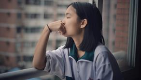 Jesus and My Emotions: Week #2- Sadness