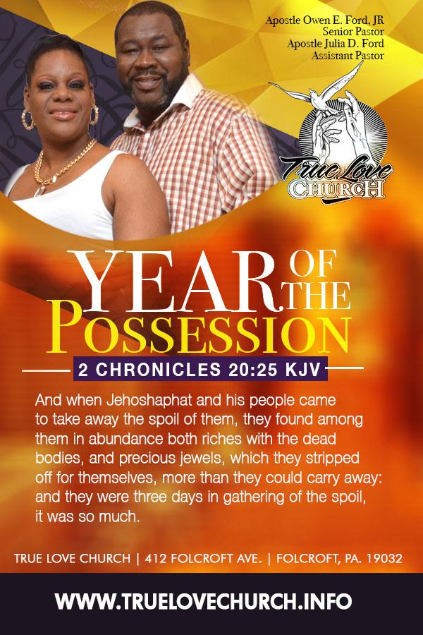 2 Chronicles 20 Kjv
