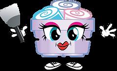 sweet logo pic.png
