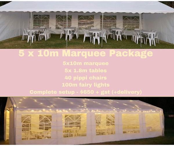 5x10m package.jpg