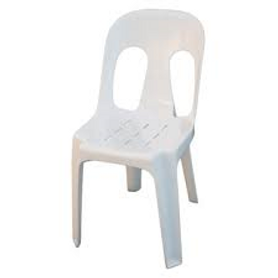 pippi chair.png