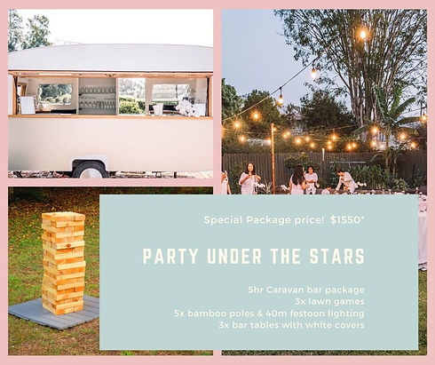 party under the stars.jpg