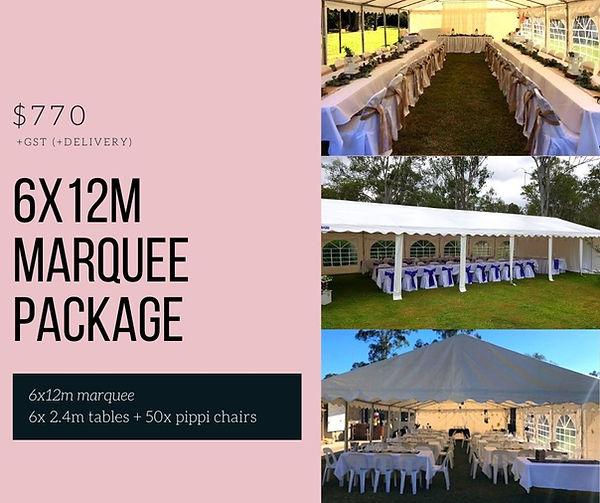 6x12m package.jpg