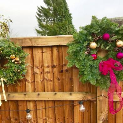 Wreath 2