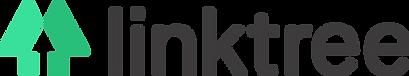 linktree-logo-1.png