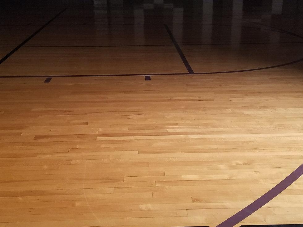 background-basketball-basketball-court-dribble-1271646.jpg