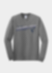 Knight's Sideline Long Sleeve.png