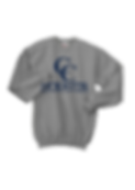 CC Knights SweatShirt_edited.png