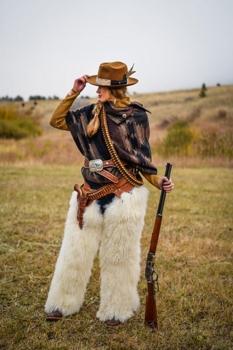 Wear Woolies