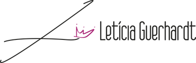 Leticia_logo_03.png