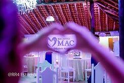 recanto_mac_salao