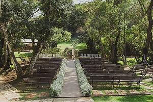 Atelie-na-Praia-Casamento-no-Campo-Cinti