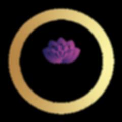 color_logo_transparent.png