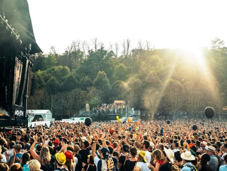 5 Artistes pop-rock immanquables au festival Rock en Seine