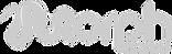 mm-logo_edited.png