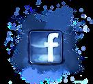 logo-facebook-30.png