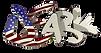 Phil-Goss-USARKTransparent_edited.png
