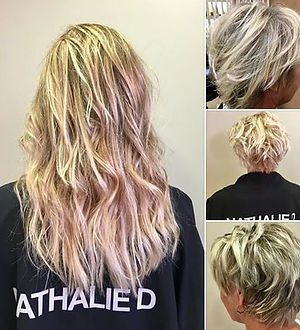 variation de blonds.JPG