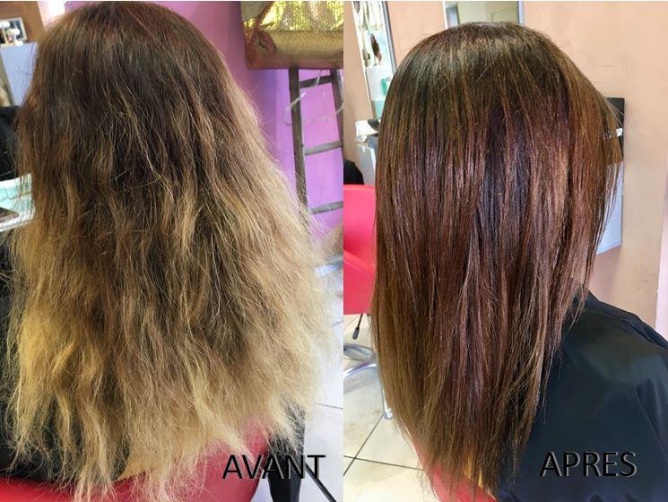 #olaplex #wella #hairgoal