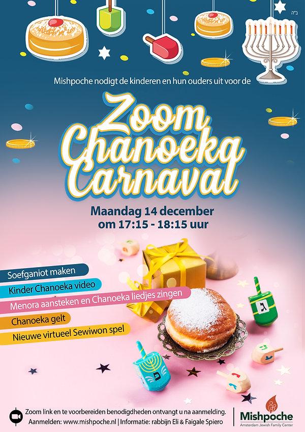 Zoom Chanoeka Carnaval.jpg