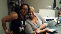 Producer, T. ROSE and CoCo
