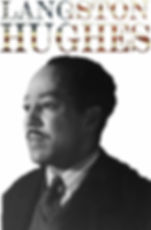 new-langston-hughes.jpg