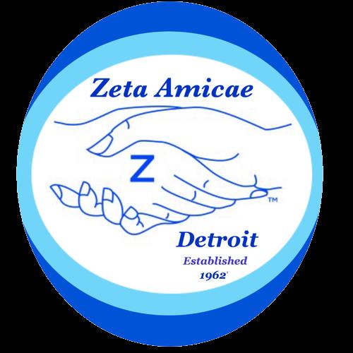 DZ Amicae